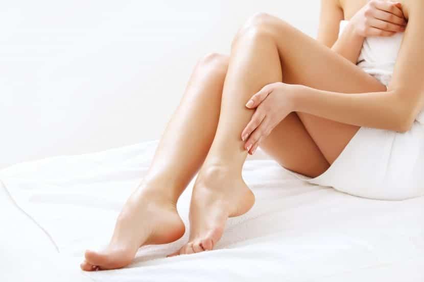 blanqueamiento genital con remedios caseros