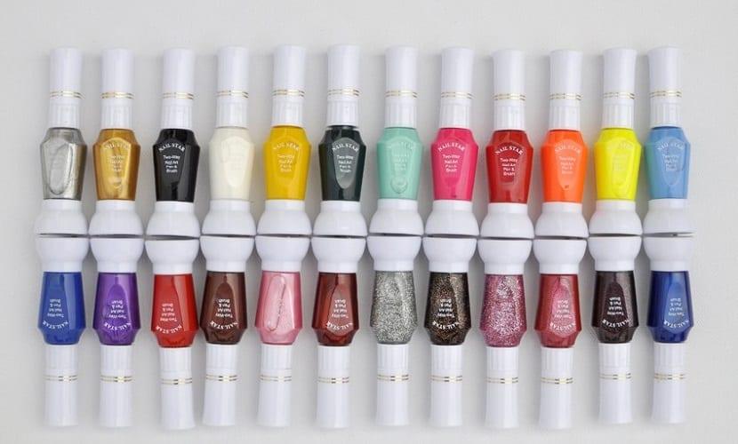 polish-nail-art