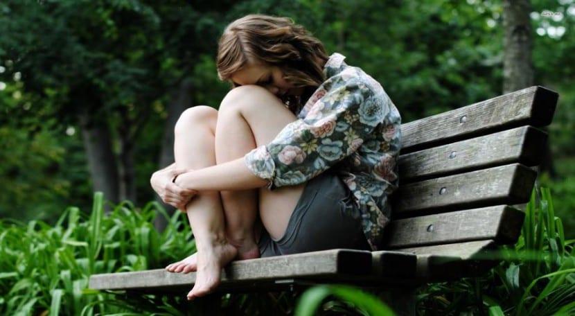 Descubre cuál es el error más común en las relaciones de pareja bezzia