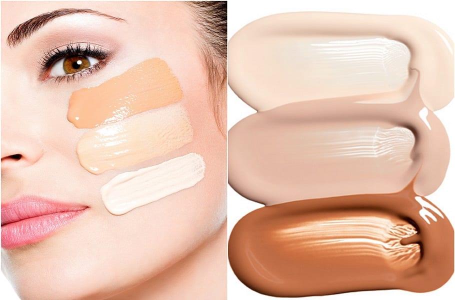 Maquillaje 001