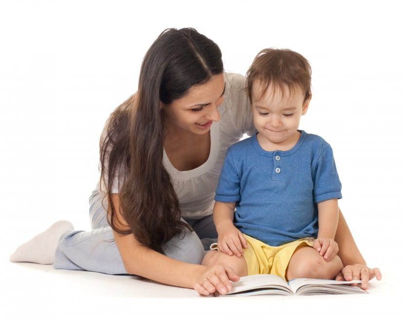 actividades para niños con discapacidad