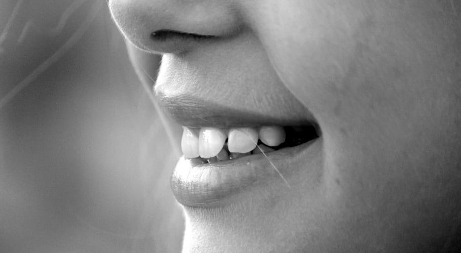 Remedios contra los dientes sensibles