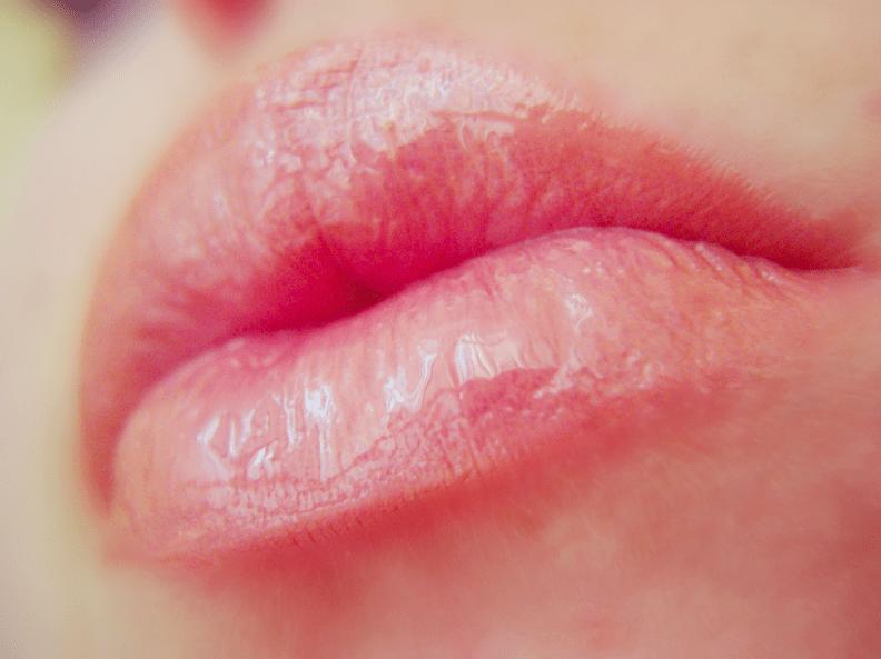 labios_rosas