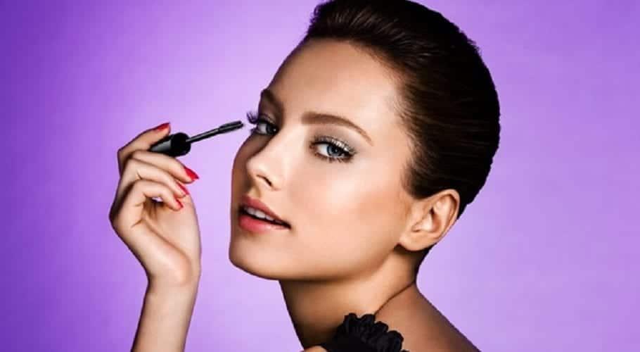 maquillaje-perfecto-