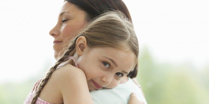 mejorar relación con los hijos