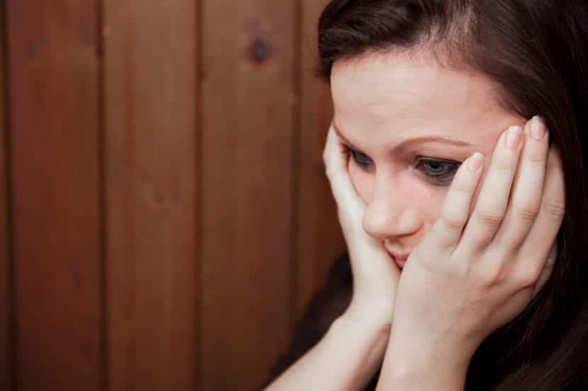 salud mental de la mujer