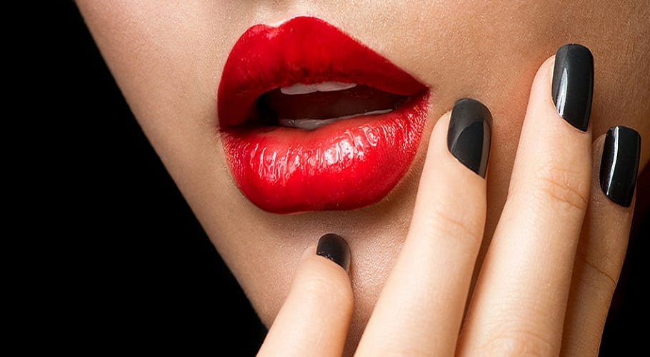 Endurecedores para uñas 2