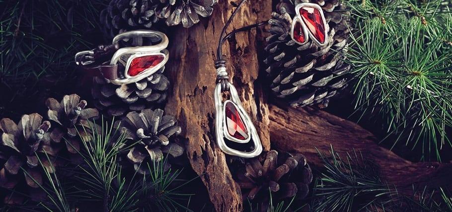 Joyas Navidad