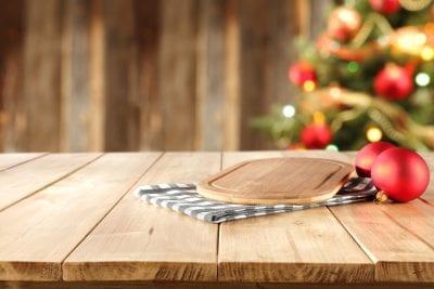 3 recetas de cordero para estas Navidades