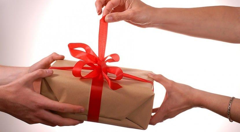 regalo para adolescentes