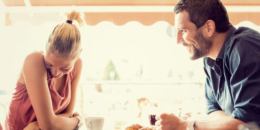 cosas que debes saber en la primera cita