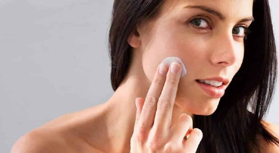 Cómo saber si una crema te funciona