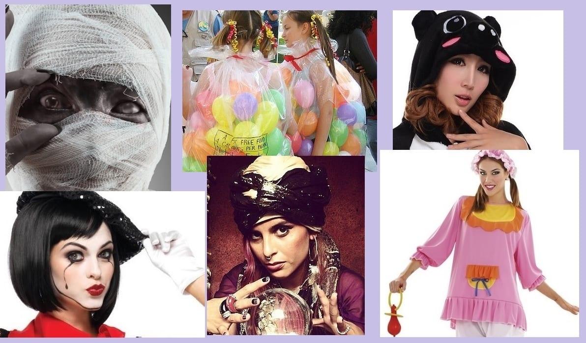 Disfraces-para-Carnavales