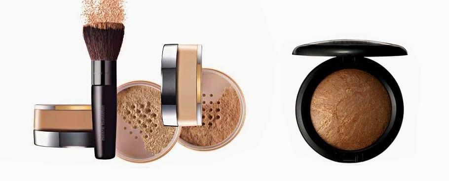 La OCU analiza la cosmética -