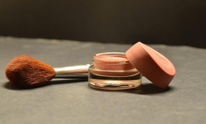 La OCU analiza la cosmética