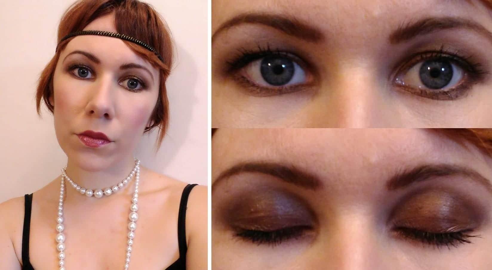Maquillaje-años-20