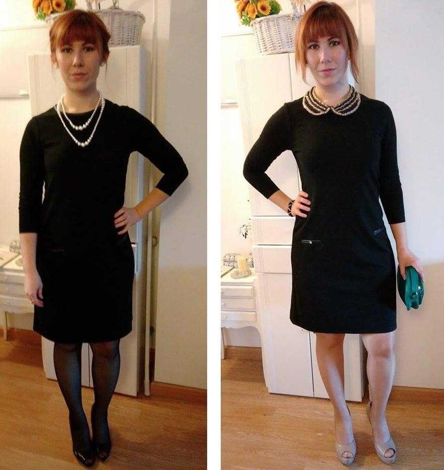 Vestido-negro-elegante