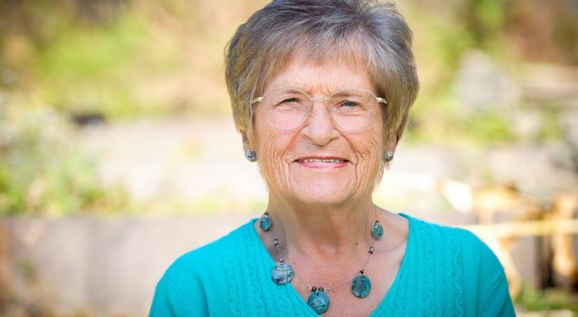 secretos de belleza de la abuela
