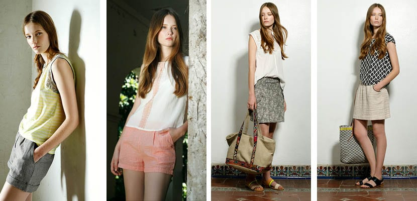 catalogo-indi-cold-shorts-faldas