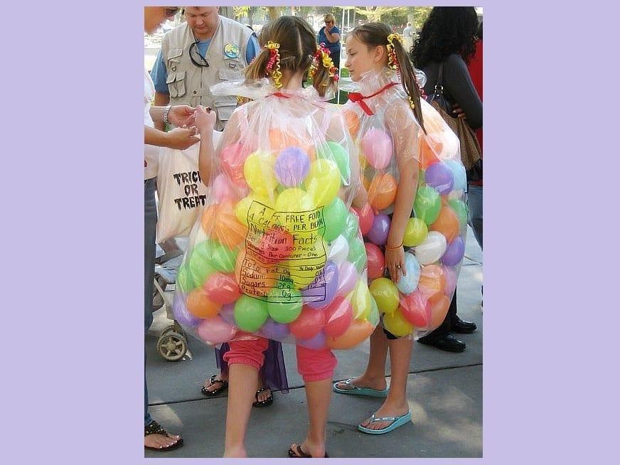 disfraz-bolsa-de-caramelos