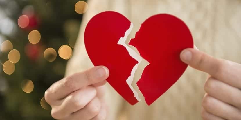 Pensar antes del divorcio