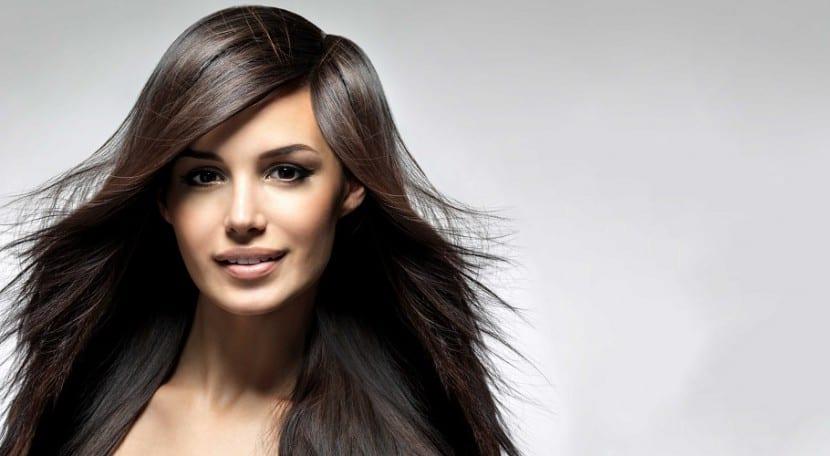 soluciones para la rotura del cabello