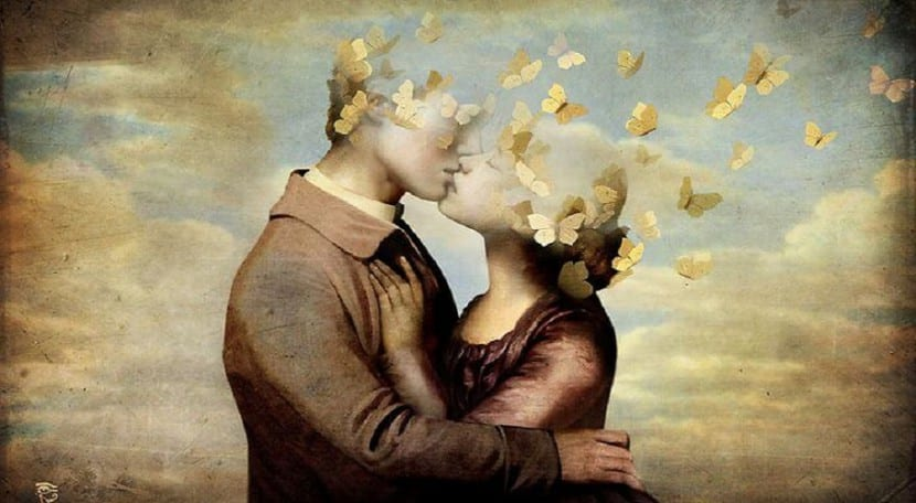 Admira a tu pareja pero no la idealices 4