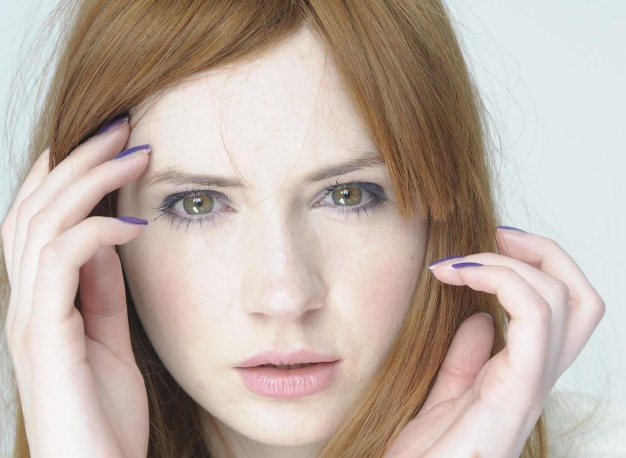 Falsos-mitos-sobre-el-maquillaje-para-pelirrojas