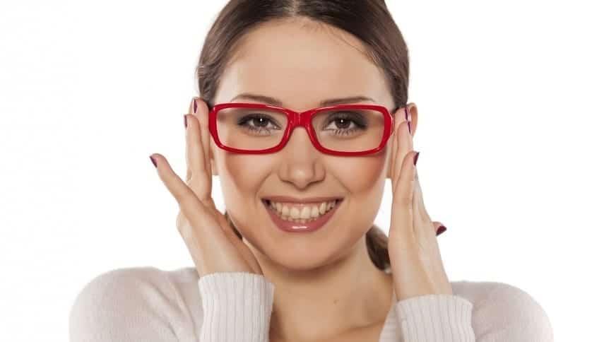 Gafas-ideales-según-forma-de-cara