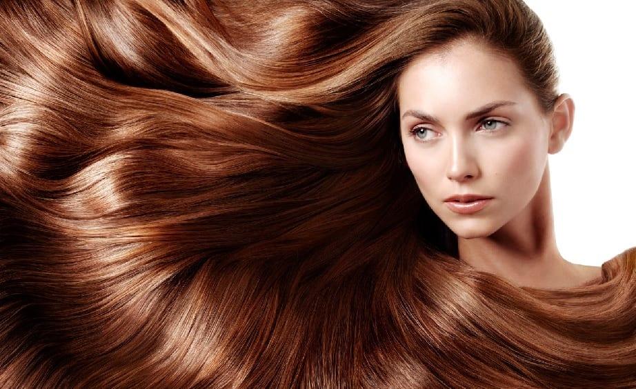 Tratamientos-naturales-para-el-crecimiento-del-cabello