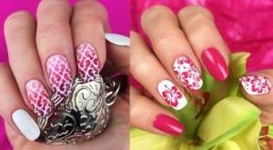 Ideas de manicura modernas