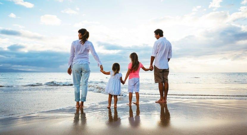 Secretos de crianza para padres