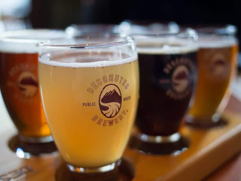 cervezas-alemanas