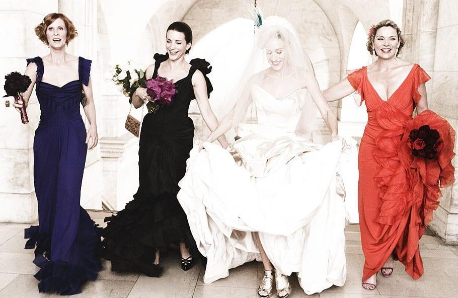 Cómo-vestir-para-una-boda