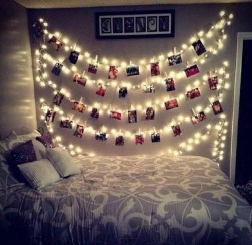 como crear un ambiente cálido para decorar