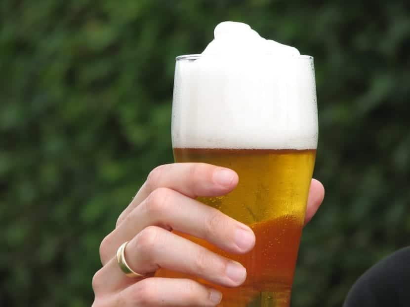 doble-cerveza