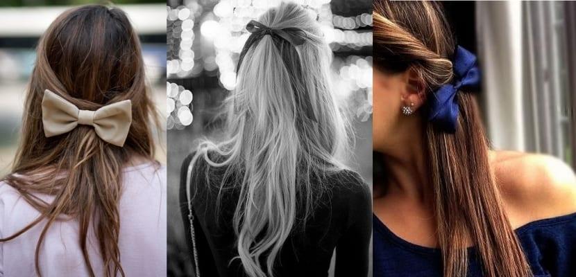 10 Peinados Faciles Para Verano Dream Alcala