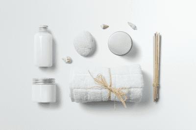 3 ingredientes imprescindibles en tu tratamiento facial