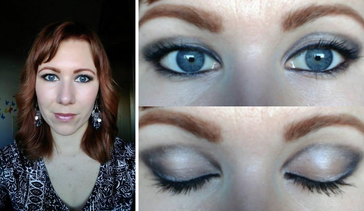 maquillaje-festivo