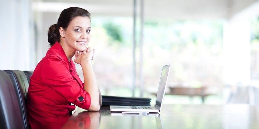 reducir el estrés en el trabajo