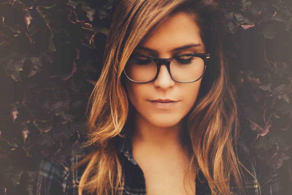 ojos_gafas