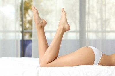 Cómo presumir de unas piernas 10 este verano