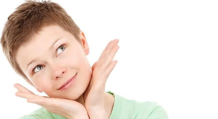 Cómo afecta a tu piel tu ciclo menstrual 2