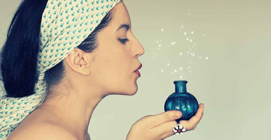 Haz-tus-propios-perfumes