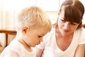 hablar de la muerte con los niños