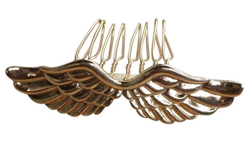 Pasador de ala