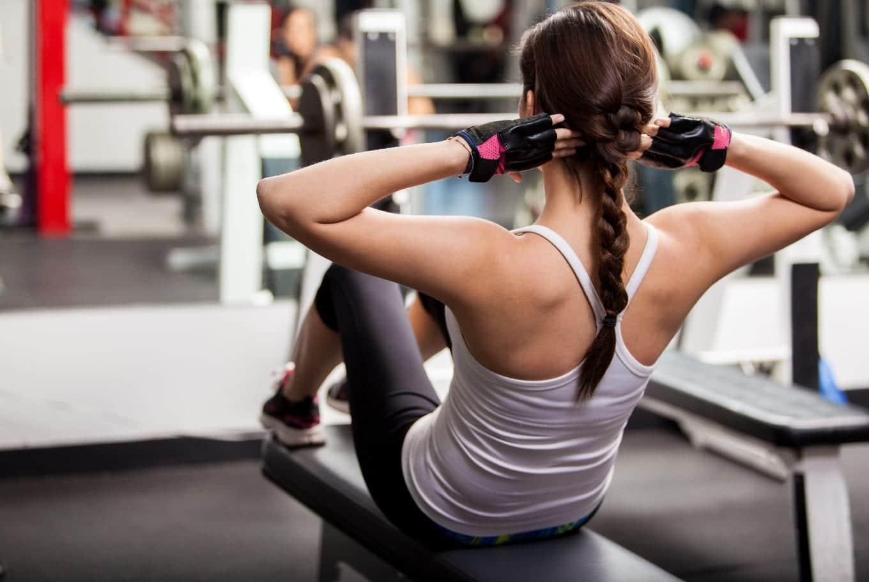 Peinados-para-el-ejercicio