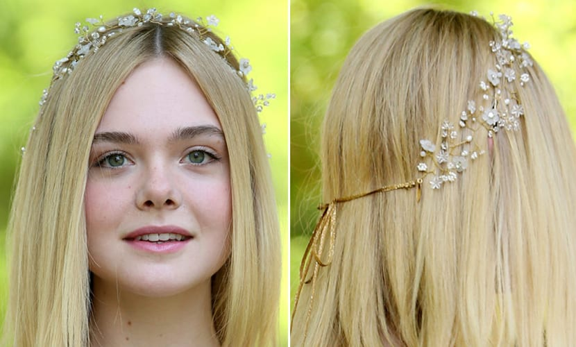 Accesorios de pelo para el verano ¡tendencias! 672b82acdff2