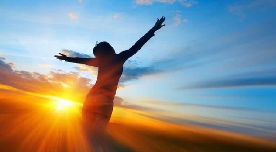 cambiar miedos por felicidad