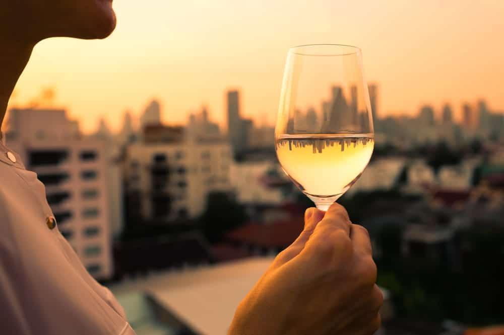 copa_vino_blanco